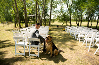Ranseth Wedding 011